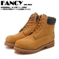 【公司貨】Timberland 10061 黃金靴 黃靴 防水軍靴 登山鞋 雪地靴 安全鞋 M版 男女 costco
