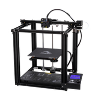 Ender-5 pro 創想三維 3D列印機