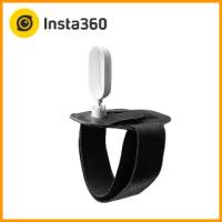 【Insta360】GO 2 寵物背帶(公司貨)