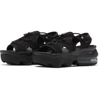 【NIKE 耐吉】涼鞋 女鞋 運動涼鞋 氣墊 避震 WMNS AIR MAX KOKO SANDAL 黑 CI8798-003