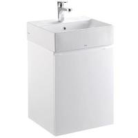 TOTO L710CGUR /ToTo L710 單開 發泡板鋼琴烤漆浴櫃 只有浴櫃 不含盆