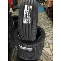普利司通輪胎 POTENZA S007A 215-45-17 (91Y) 一條3800 完工價