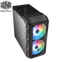 【CoolerMaster】Cooler Master MasterCase H500 ARGB 機殼(H500 ARGB)