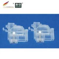 (ACC-EL805) CISS Inkjet Ink Damper Cartridge For Epson L1300 L1455 L800 L801 L805 L810 L850 L1800 L6160 L6170 L6190 Ink Tank
