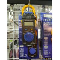 {電池快遞}Hioki 3280-10F 電流勾錶