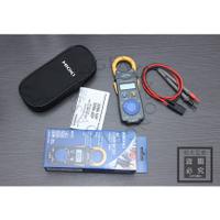 日本 HIOKI 專業級數位交流鉤表 3280-10F 超薄型 【松大五金】