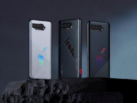 ASUS ROG Phone 5s ZS676KS (16G/256G)  門市自取付現  可以再折價500元   商品未拆未使用可以7天內申請退貨,如果拆封使用只能走維修保固,您可以再下單唷