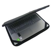 【Ezstick】Lenovo IdeaPad Slim 3i Slim 3 15 IML 15吋S 通用NB保護專案 三合一超值電腦包組(避震包)