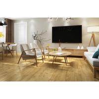 耐磨木紋地板貼 地板貼 地墊 木地板 塑膠地板 防滑地板 地板 仿木紋 地貼 單片 2mm