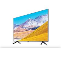(現貨一台) SAMSUNG 50吋 4K智慧連網電視 UA50TU8000WXZW / 55TU8000