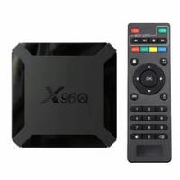 4K TV Box Android TV Box Smart Android Box Smart Digital Media Player Android TV Box 4K TV Smart Android Box