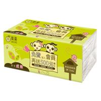【箱購免運】樂果抽取式衛生紙200抽x12包x6袋(共72包)