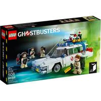 樂高 Lego21108