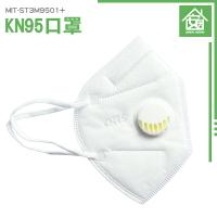 《安居生活館》時尚透氣 立體透氣 魚形口罩 工廠工地用 韓版口罩 防護口罩 MIT-ST3M9501+ 柳葉型3D