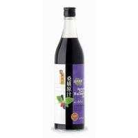 陳稼莊桑椹原汁-無糖/600ml(桑椹汁)