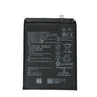 【萬年維修】華為HUAWEI P30 Pro/Mate20 Pro(4200)全新電池維修完工價1200元 挑戰最低價!