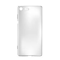 SONY Xperia XZ Premium / XZP 隱形極致薄手機保護殼套