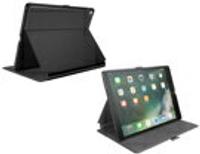 Speck Balance Folio iPad Pro 12.9 (2017 & 2015) 多角度側翻皮套