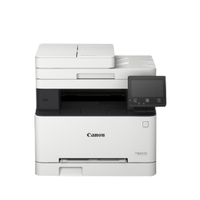 Canon imageCLASS MF642Cdw 彩色雷射多功能複合機 雷射印表機