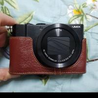 二手女用相機 lx10-公司貨