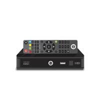 PSI   กล่องรับสัญญาณ PSI รุ่น S2 HD