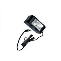 DVE 12V 2A 台灣BSMI高規格 電源供應器 各式12V監視器 NVR 紅外體溫感測器 適用
