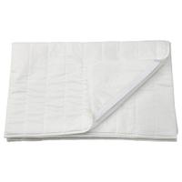 IKEA | ผ้ารองกันเปื้อนที่นอน รุ่น LUDDROS