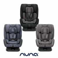 【nuna】TRES lx兒童安全汽座