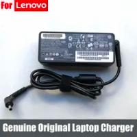 Genuine 65W 20V 3.25A Adapter Charger Power Cord for Lenovo IdeaPad IdeaPad L340 L340-17IWL L340-15IWL S145-15 Flex-14