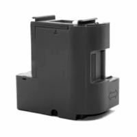 Replacement Maintenance Tank T04D1 for Epson L6168 L6178 L6198 L6170 L6190 L6191 L6171 L6160 L6161 L14150 Waste Ink Tank