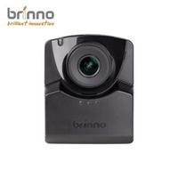 【brinno】TLC2020 HDR Full HD 縮時攝影相機(公司貨)