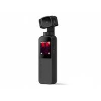Snoppa Vmate 微型口袋三軸相機 台灣發貨 vmate