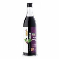 陳稼莊 桑椹醋(無加糖)