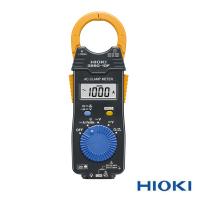 HIOKI 3280-10F【eYeCam】 防摔 超薄型 鉤錶 交流 三用電表 電錶