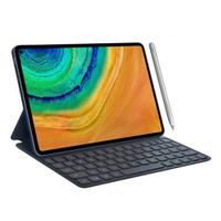 Huawei MatePad Pro (Wifi)