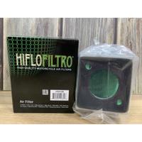 HiFlo HFA1508 空氣濾芯 [ 英國品牌] 適合 Honda CBR500R 13>18