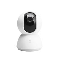 Xiaomi   Mijia CCTV 360° Security Canmera
