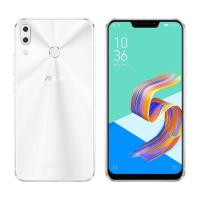 ⚠️現貨‼️ 華碩ASUS ZenFone 5(ZE620KL) 4G 64G 全新機可刷卡
