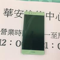 適用華為Huawei Mate10/Mate10Pro液晶總成 面板破裂 維修 玻璃破裂更換 螢幕顯示異常 觸控玻璃摔破