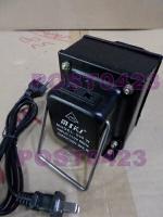 雙向變壓器 500w 220v轉110V 110V轉220V 電源轉換器500W 國內外可用