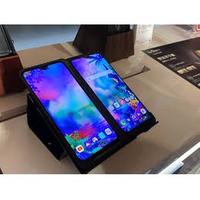 LG + G8X G8 X 9H 鋼化玻璃 保護貼  *