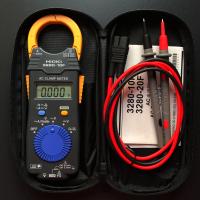 HIOKI。3280-10F。日本製。三年保。開發票。生產日期 2020年。超薄型。電流錶。電錶。鉤錶