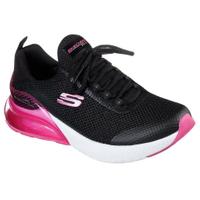 帝安諾-實體店面 skechers SKECH-AIR STRATUS 女鞋 綁帶 氣墊 緩震 減壓 13276▶全館超取$399免運