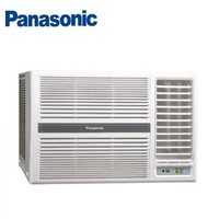 【Panasonic 國際牌】CW-N22S 13-4坪右吹窗型(110V)冷氣
