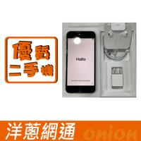 iPhone SE2 舊版 64G (二手機) 手機 空機 攜碼 洋蔥網通