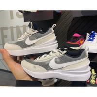 Nike Waffle One Grey DC0481-100 休閒鞋
