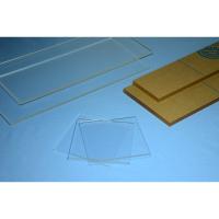透明壓克力板3mm厚 一般裁切 10cm*12cm 4片60元 超取付款60元 含稅共123元