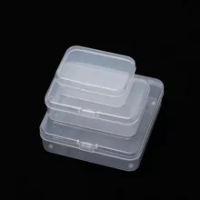 3PCS กระเป๋าเดินทางปลอดภัยผู้ถือ Pacifier กล่องพลาสติกเด็กกล่อง Pacifier เด็ก Solid กล่องจุกนมหลอกผู้ถือคอน...