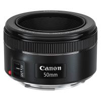 ◎相機專家◎ Canon EF 50mm F1.8 STM 公司貨 全新彩盒裝