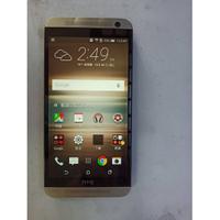 HTC  E9x (4G 1300萬畫素 5.5吋 八核心) 智慧型手機 二手手機<二手良品>